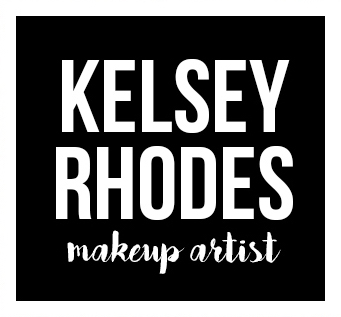 Kelsey Rhodes